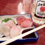 続報! 神戸グルメブログ 元町笑食いバル 7軒行ったらもっとすごいことになった